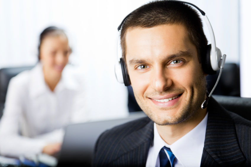 customer-support-crm