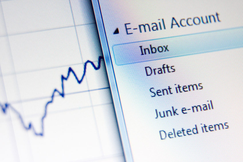 email-contact-management-2