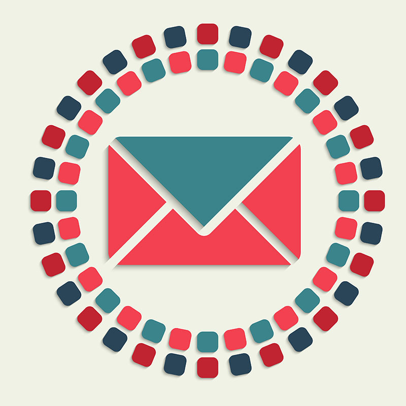 email-contact-management