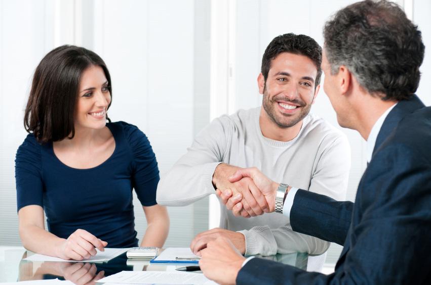 client-relationship-management