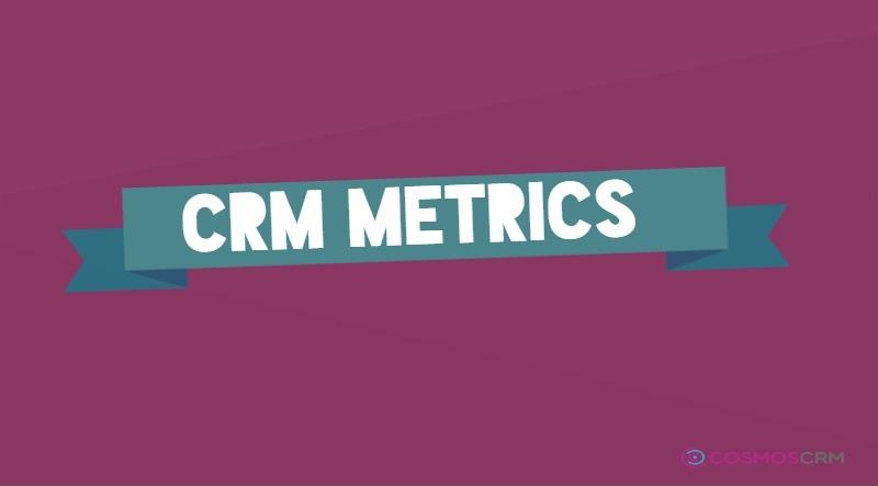 crm-metrics