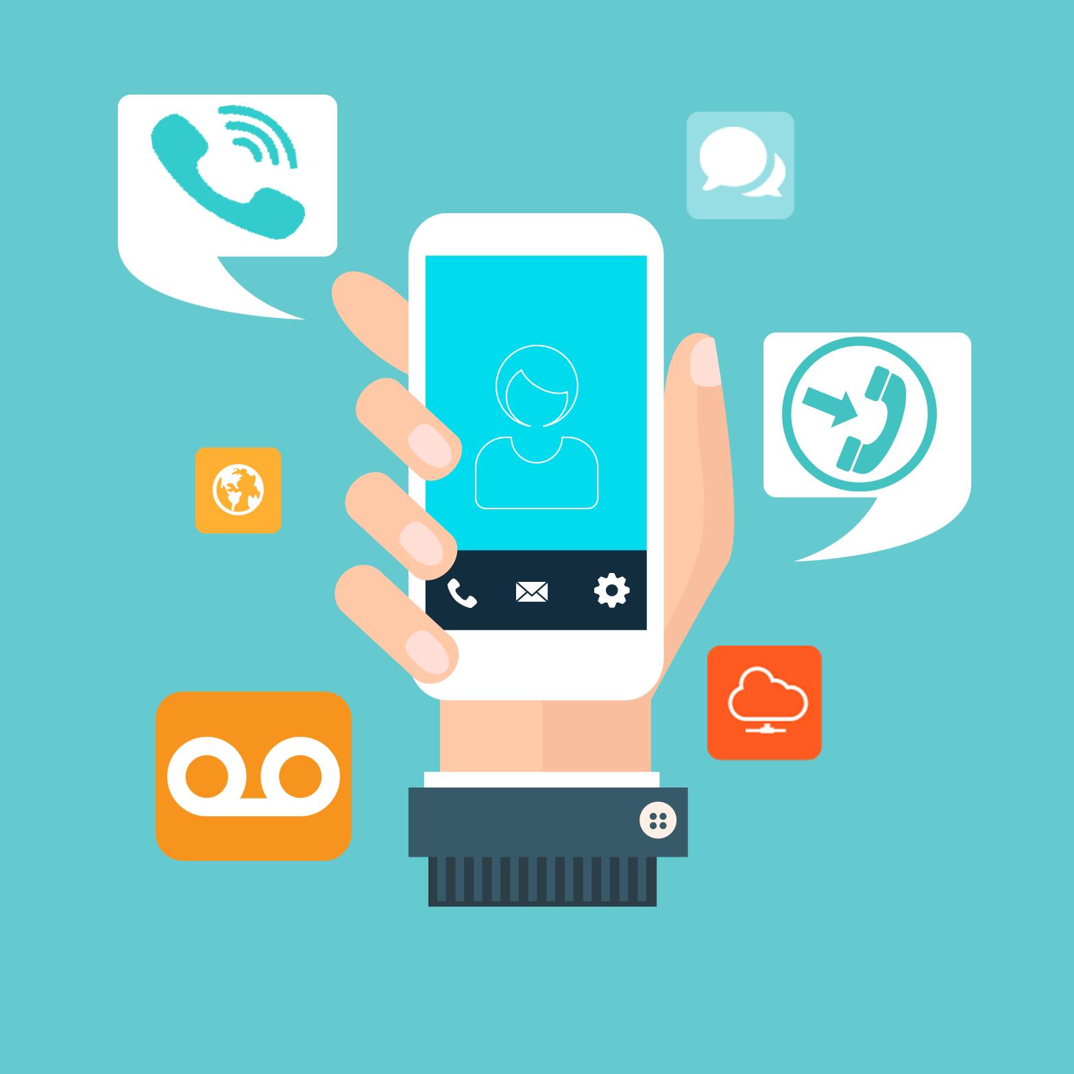 Telephony_Integration