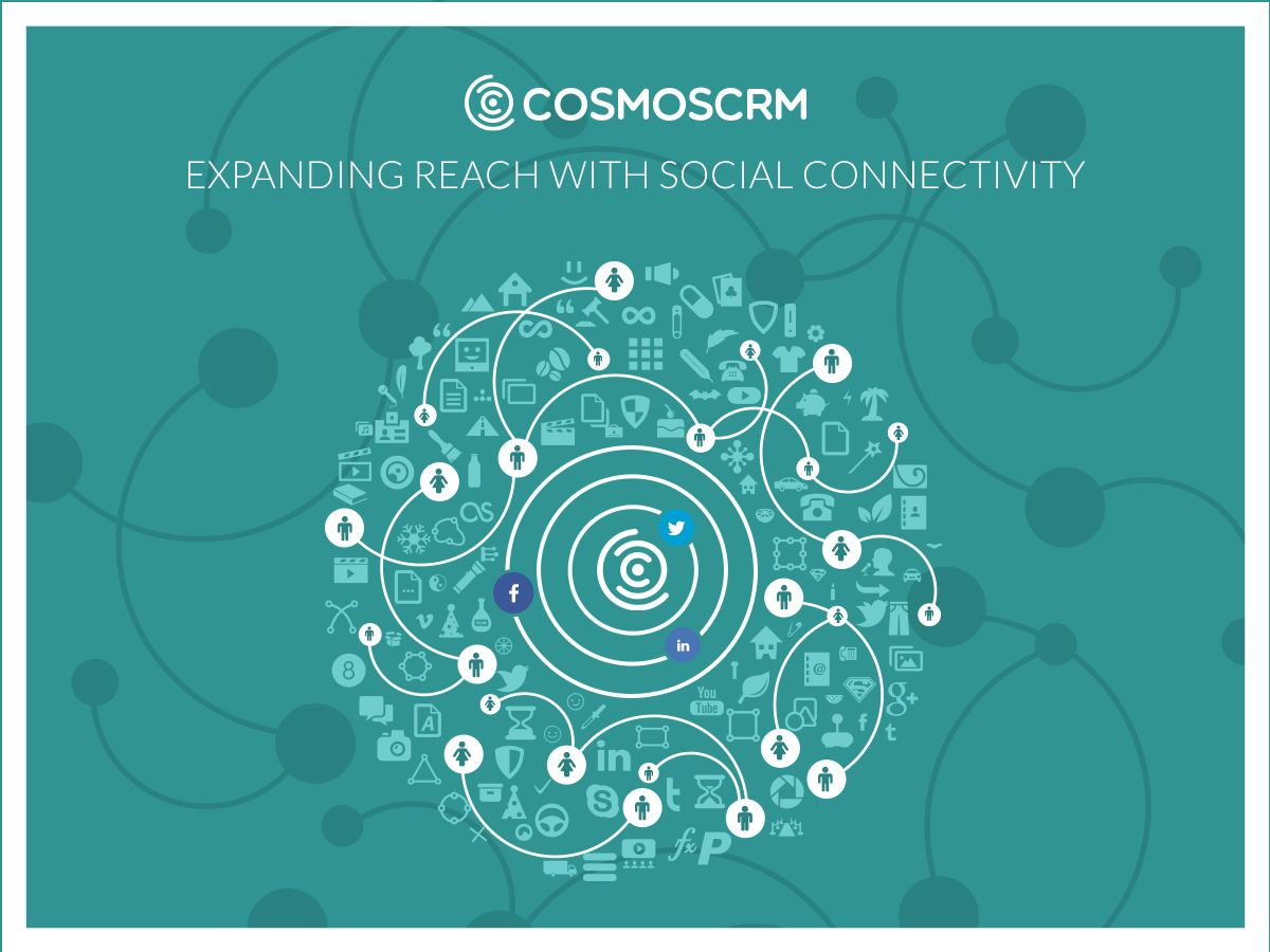 CosmosCRM-expanding-reach-(1)